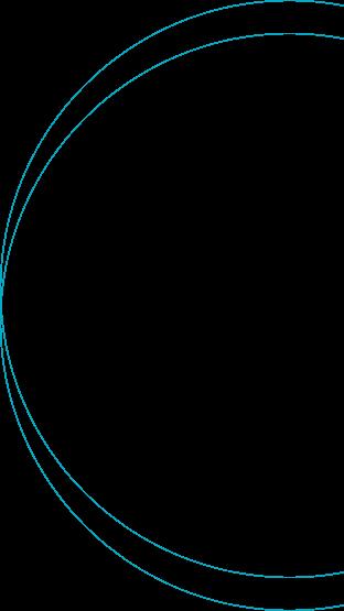 circle-one.png