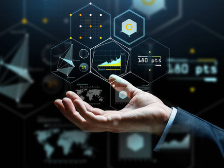 Rise of Machine Learning: What It Means for the Investment Management Industry