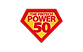 power50.png