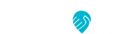 smart-solutions-logo-white.png