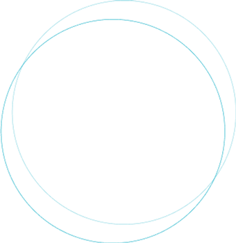 circle-two.png