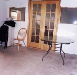 Photo Studio Room