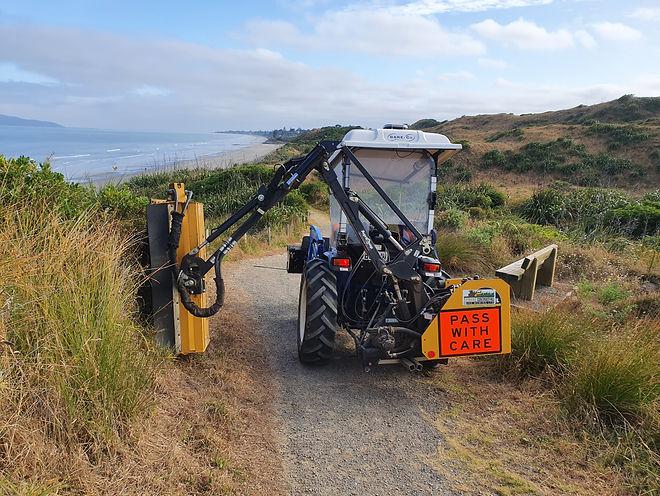 Reachmowing Coastal Walking Tracks.jpg
