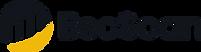 bscscan-logo-300x77.png
