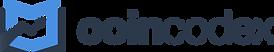 cc-logo-png.png