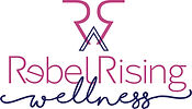 Rebel_Rising_Logo_Pink_and_Purple_CMYK.j
