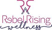 Rebel_Rising_Logo_Pink_and_Purple_CMYK.j