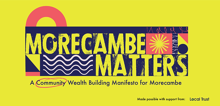 Morecambe Matters - WEB-05.png
