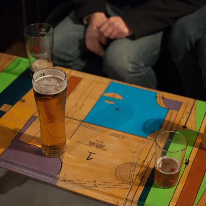 Apoth Tables-3