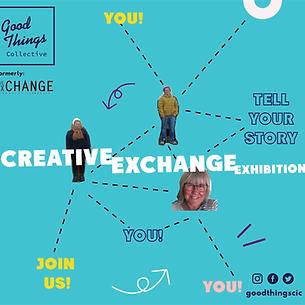 Creative Ex SQ-11.png