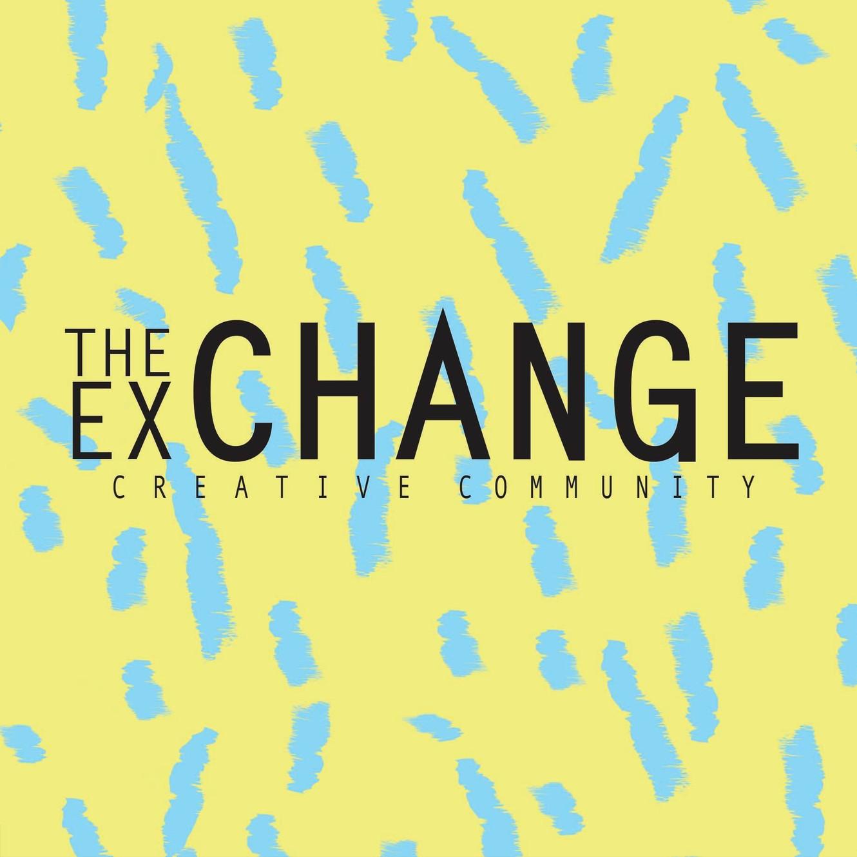 (c) Theexchangecic.co.uk