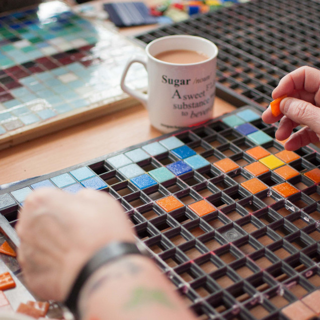 Mosaic WS Photos-14
