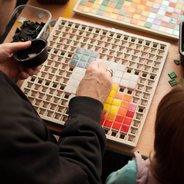 Mosaic WS Photos-25