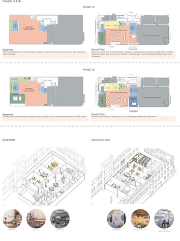 Coop Architectural boards_Page_2.jpg