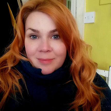 Rosie Profile PIC.jpg
