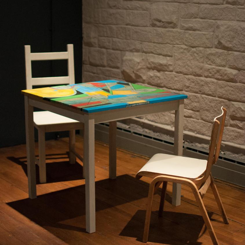 Apoth Tables-6