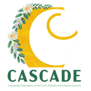 CASCADE FULL LOGO WITH STRAPLINE-01.png