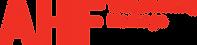 AHF_Logo_Strapline.png
