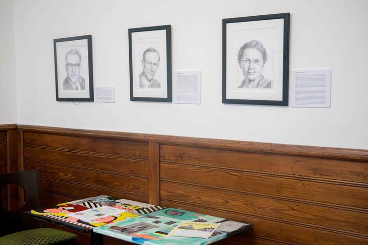 GrahamLowe Exhibition shot 3.jpg