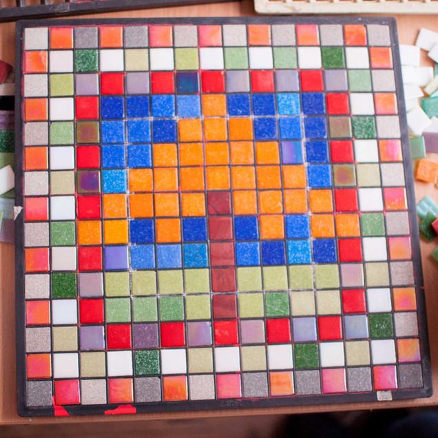 Mosaic WS Photos-24