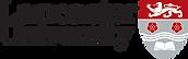 Lancaster University Full Logo.png
