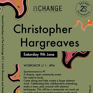 Chris H poster-01.png