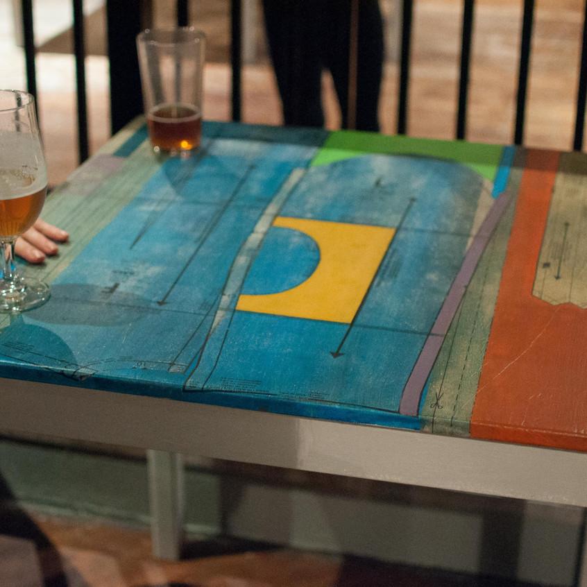 Apoth Tables-2