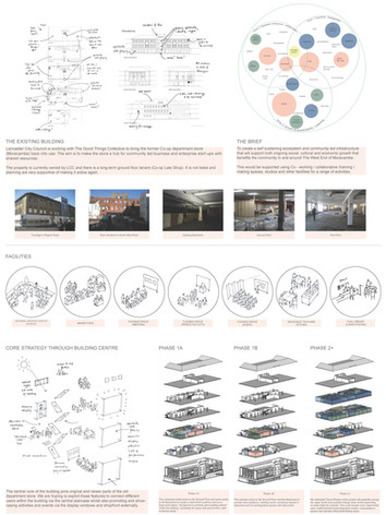 Coop Architectural boards_Page_1.jpg
