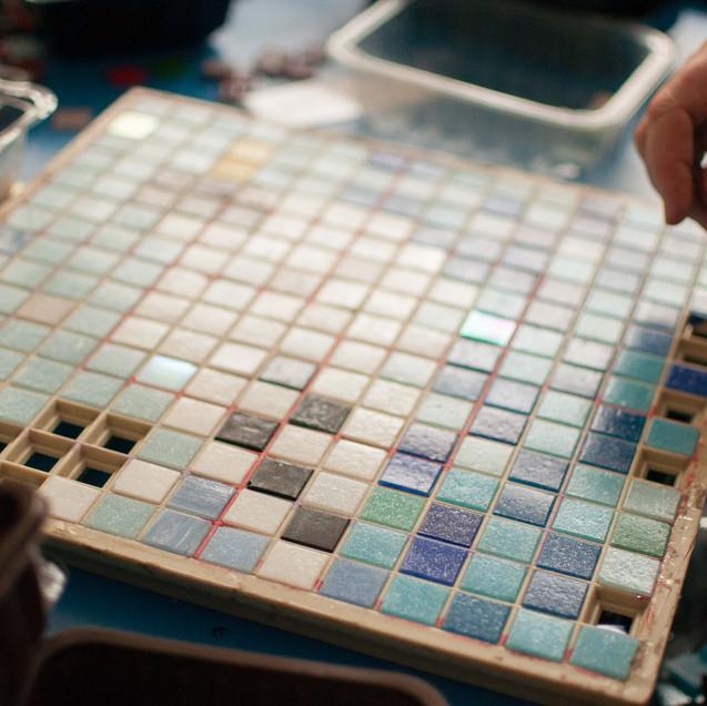 Mosaic WS Photos-11