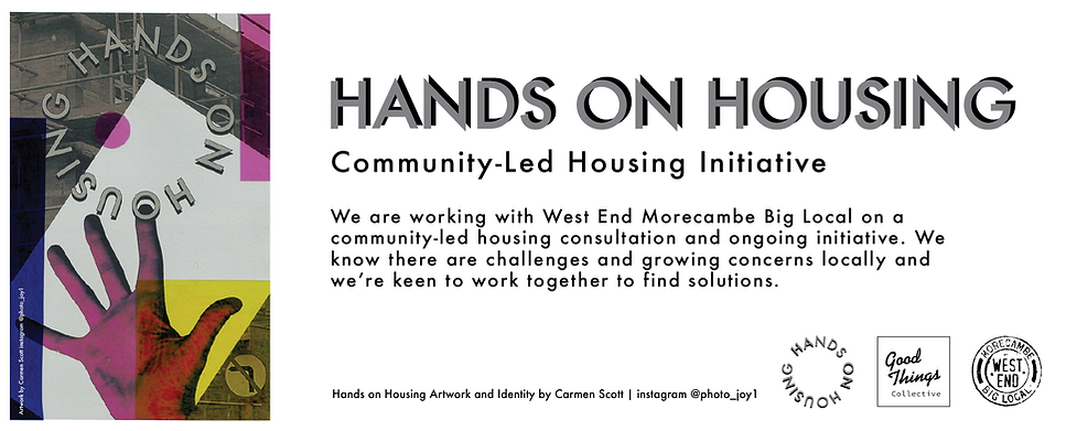 Hands On Housing web banner-05.png