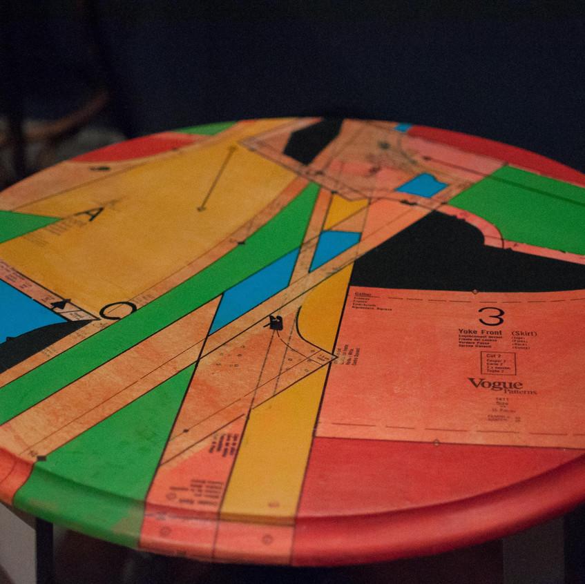 Apoth Tables-5