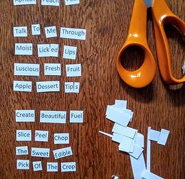 Food Talk Create Poem Pic.jpg