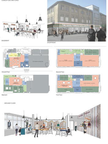 Coop Architectural boards_Page_3.jpg
