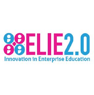 elie 2-01.png