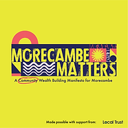 Morecambe Matters - WEB-06.png