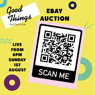 Auction QR code-03.jpg