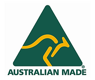 aust-made.png