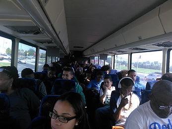 College Bus Tour.jpg