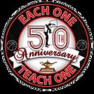 Each1Teach1+logo.png