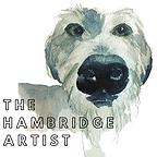 the hambridge artist (7).png