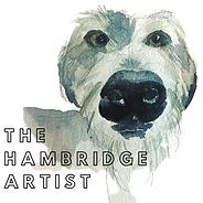 the hambridge artist (7).png
