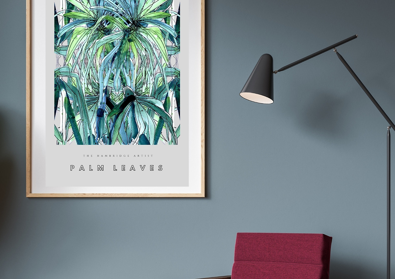 New Palm.jpg