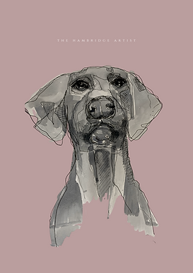 blush pink dog.png