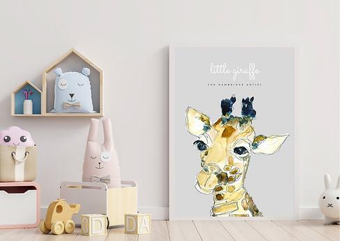 little giraffe FINAL.png