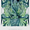Thumbnail: Palm Leaves (January 2021) Botanical Art Print