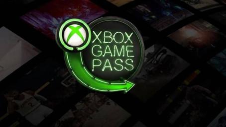 Resultado do sorteio 3 meses de Xbox Game Pass Ultimate.