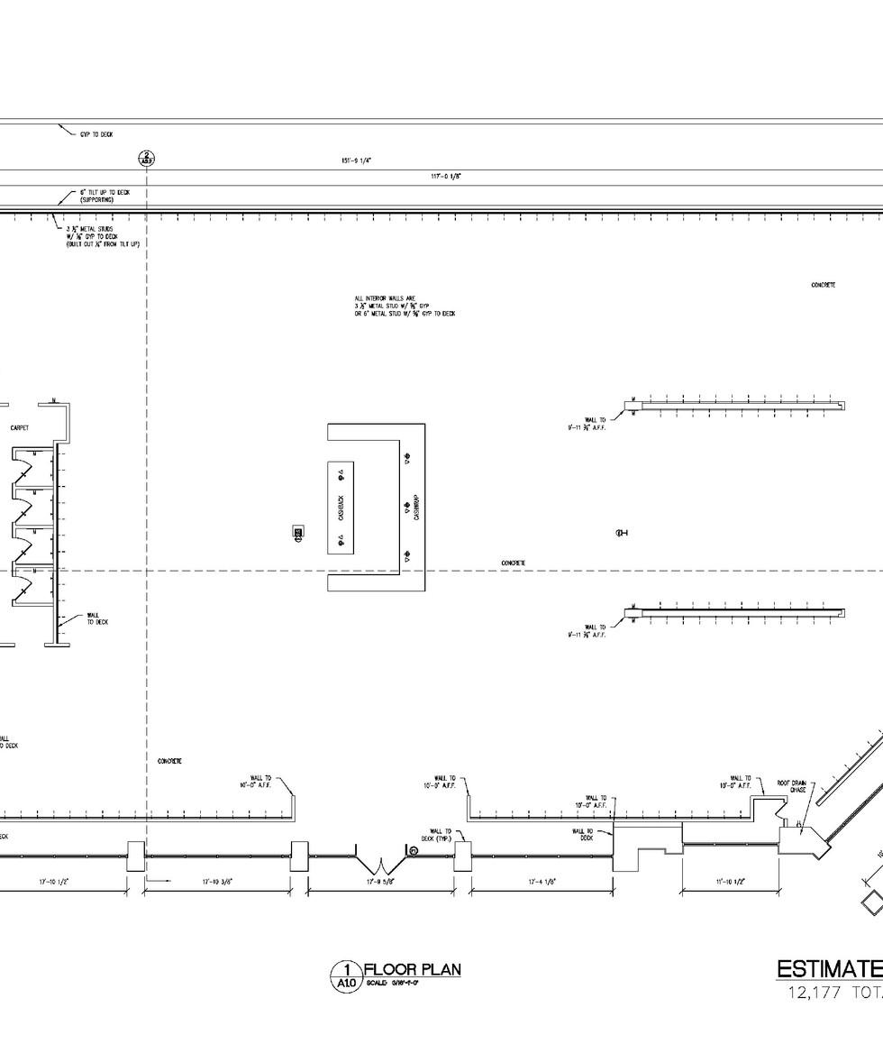 Binder2_Page_01_edited.jpg