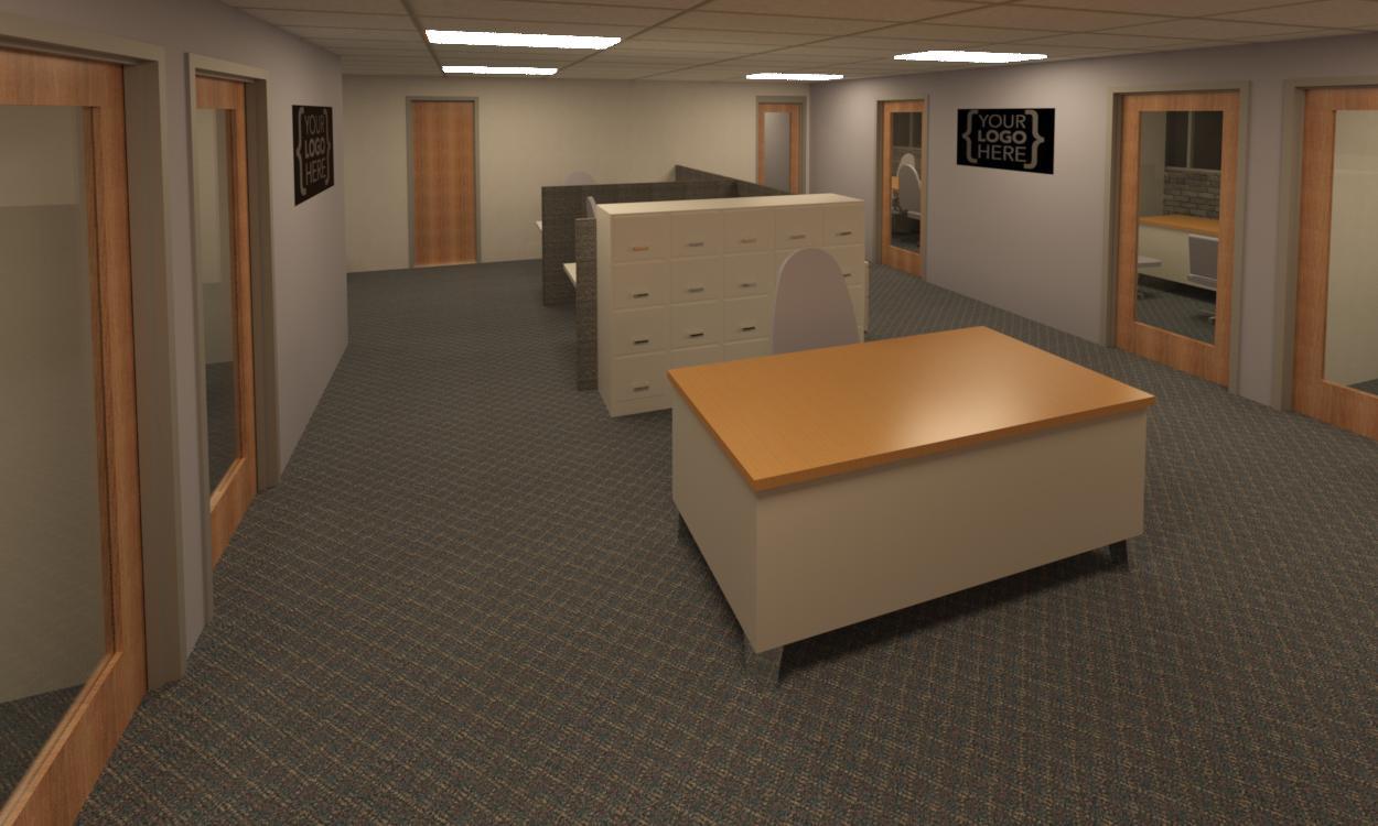 Interior sample.jpg