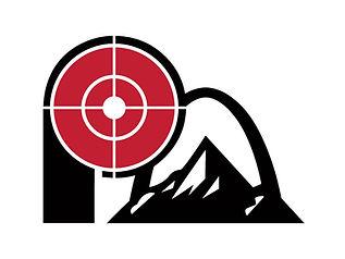 Official Precision Company Logo