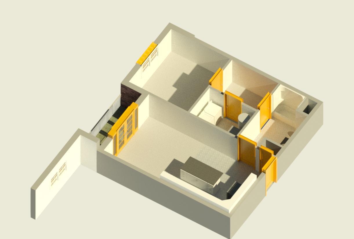 1 Bed Sample Short Walls.jpg